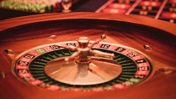 Casino Tables - Thumbnail