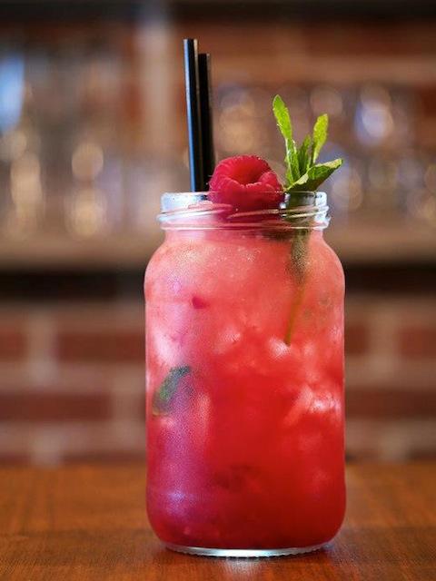 Drinks 6