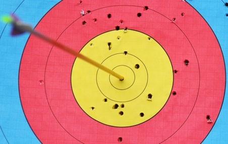 archery_target_board