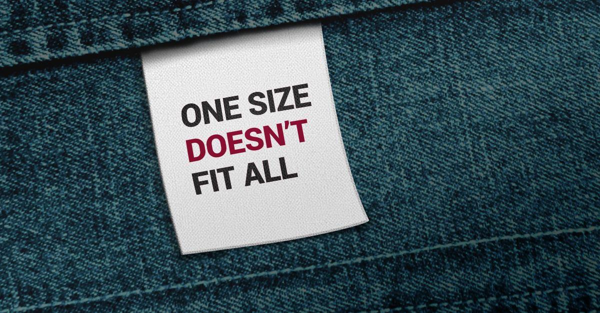 og-one-size