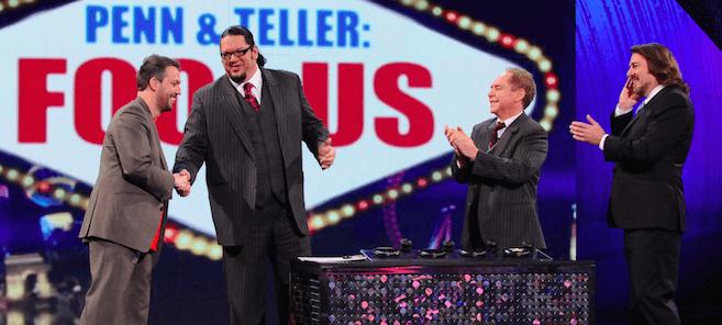 Magician-on-ITV-TV-show-Fool-Us