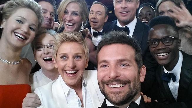 oscars-selfie-hed-2014