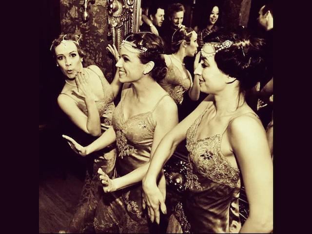 Gatsby-Girls-08