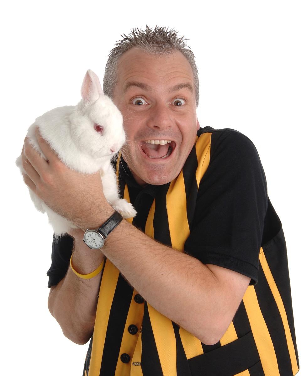 rabbit001-1