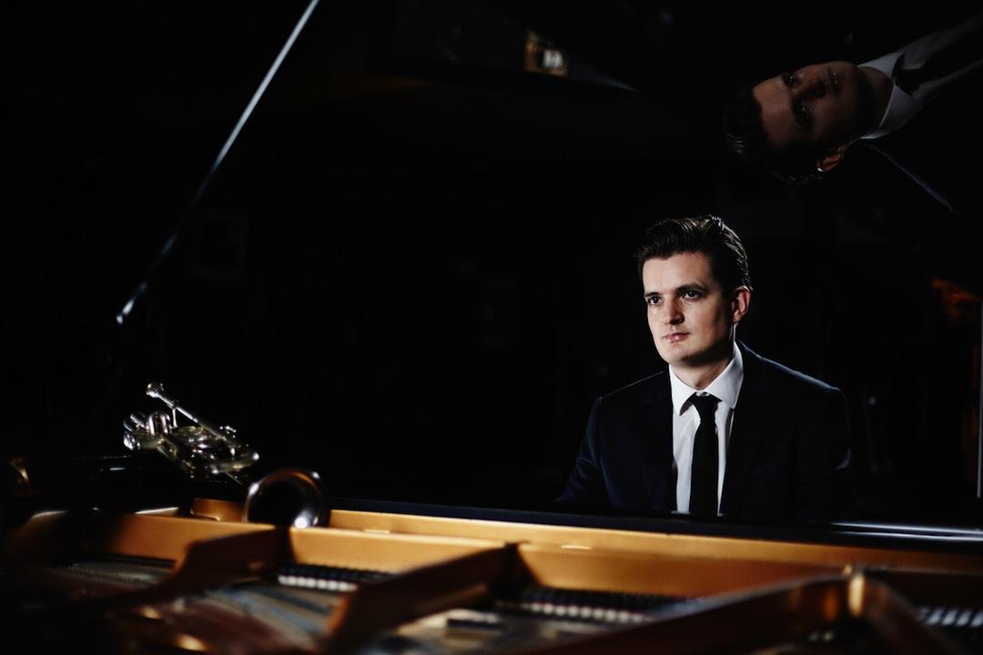 John Pianist - 4