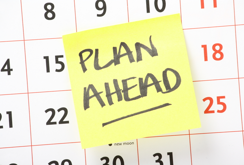 Plan-New-Year-Web-Development-Tasks-Before-Christmas-Holiday