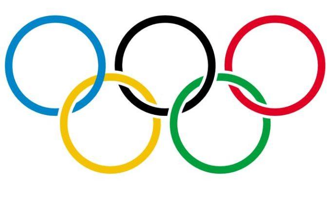 Olympic-Rings-large_trans++X9gqeEfKXQcqd954t2rXzvTSL8SM4yNVj_ZSDGesqAM