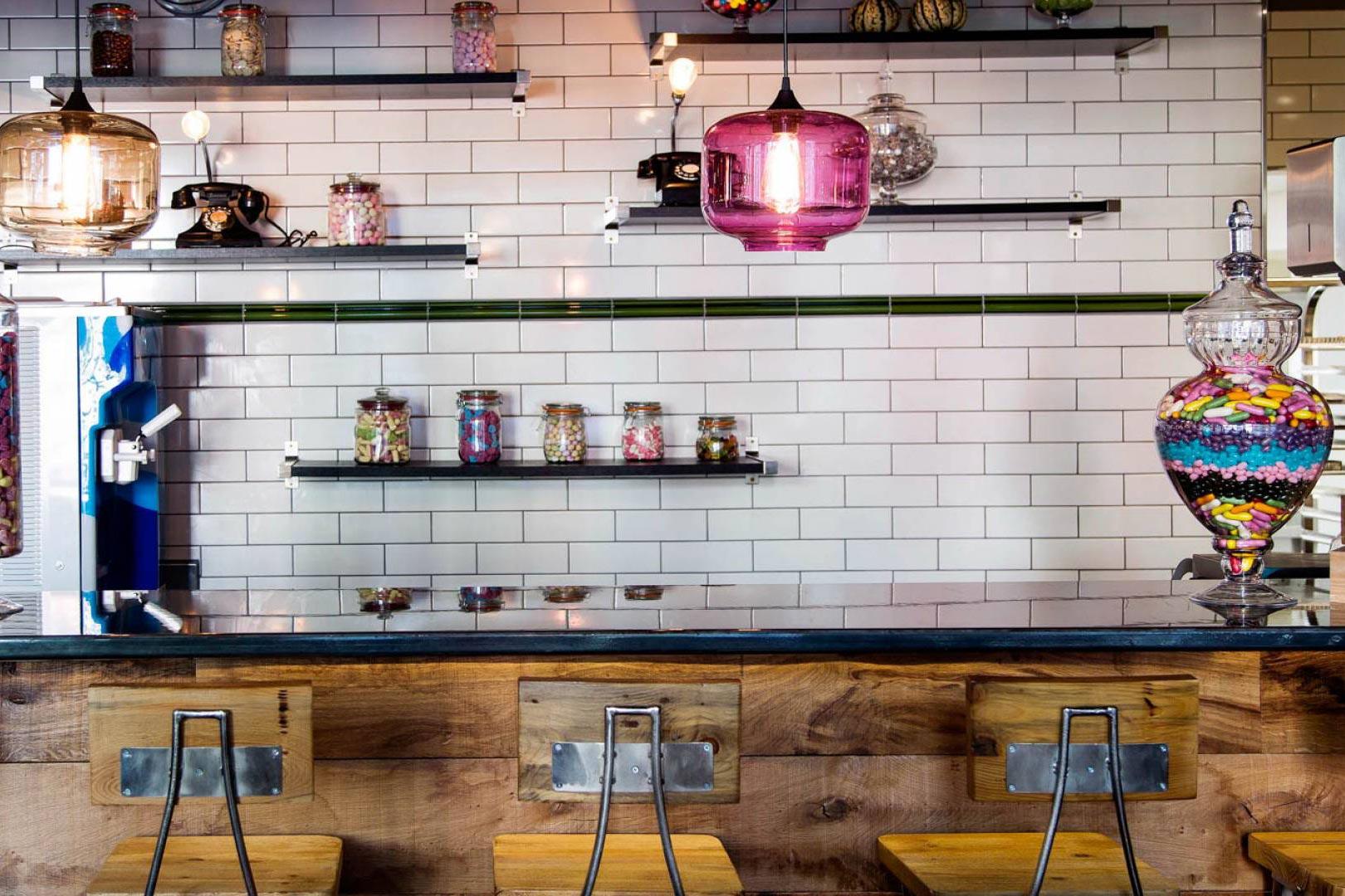 Heddon-Street-Kitchen -4 - Blank Canvas Entertainment : Blank Canvas ...